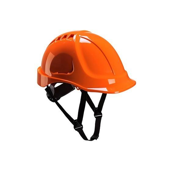 Endurance Plus Helmet PS54