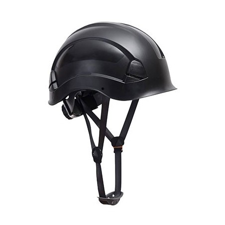 Endurance Height Helmet PS53