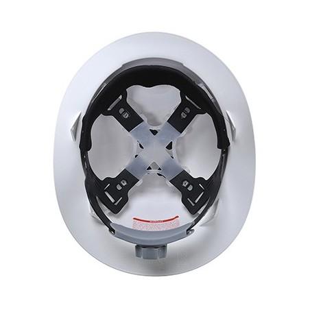 Future Full Brim Helmet PS52