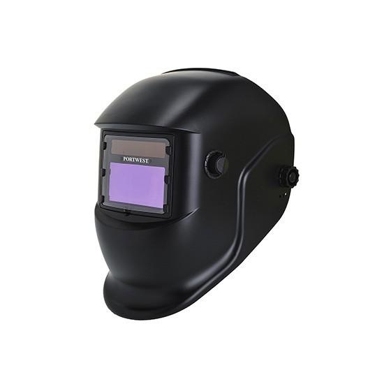 Welding Helmet BizWeld Plus PW65