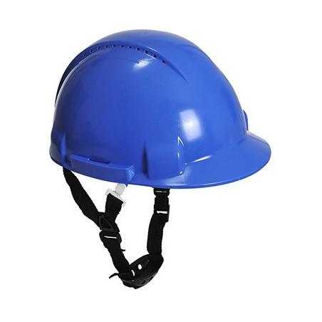 Monterosa Safety Helmet PW97
