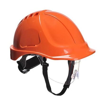 Endurance Plus Helmet PW54