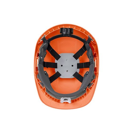 Endurance Helmet with Visor PW55