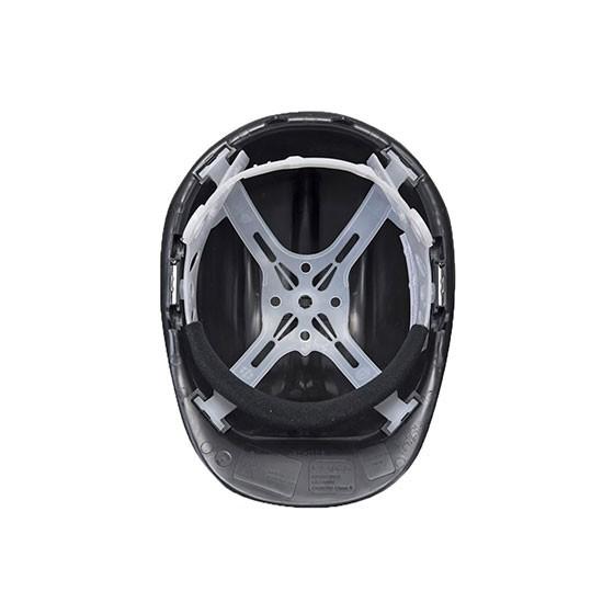 PP Helmet PW50