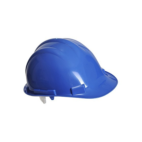 Expertbase Pro Safety Helmet PW51