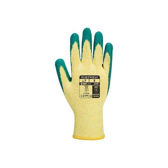 Classic Glove - Latex A150