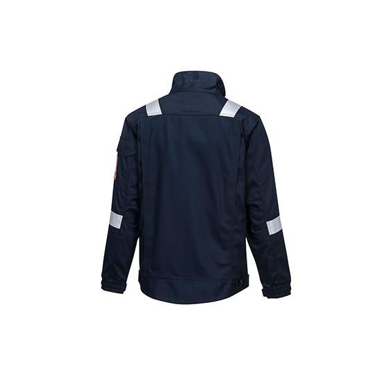 Bizflame Ultra FR68 Jacket