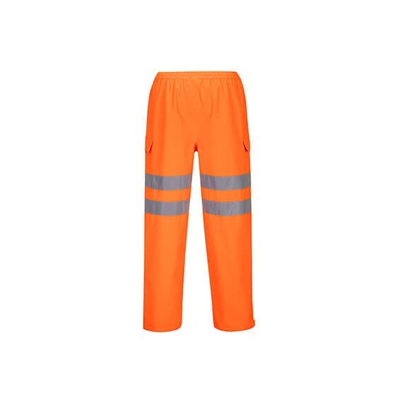 Extreme Trouser S597