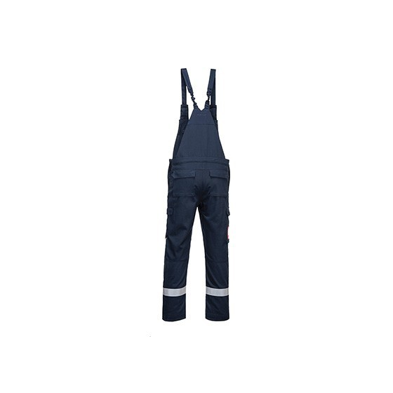 Overalls Bizflame Ultra FR67