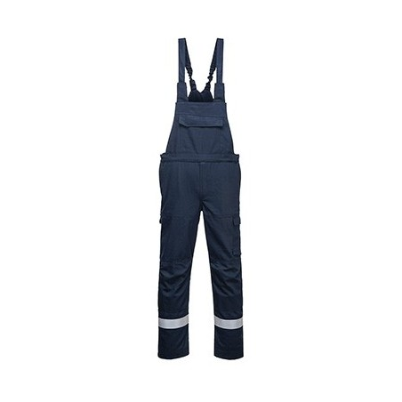 Overalls Bizflame Ultra FR67 Navy