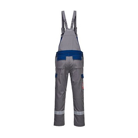 Bizflame Ultra Bicolour Overalls FR07