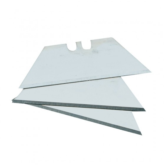 Replacement blades for x-acts KN30 KN40 (10) KN91