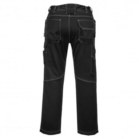 PW304 Lightweight Elastic Pants