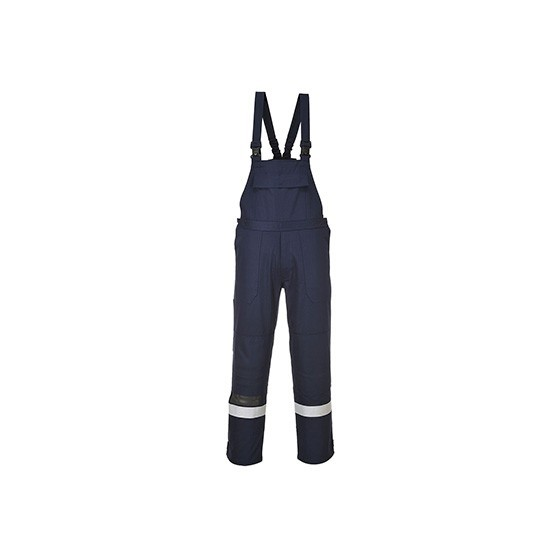 Overalls Bizflame Plus FR27 Navy