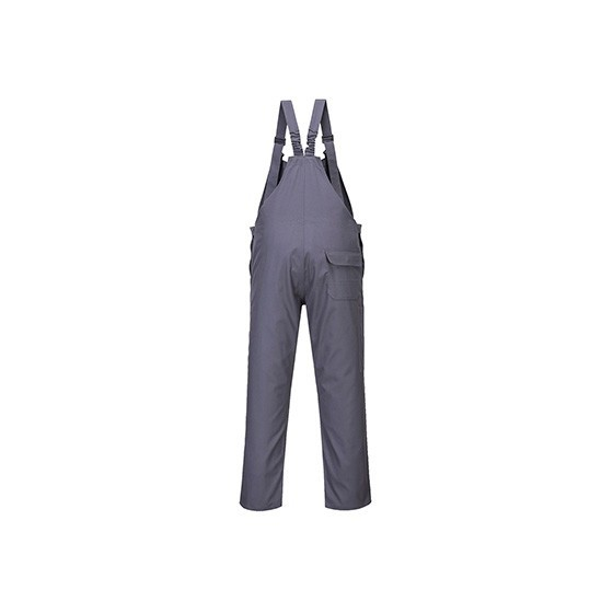 Overalls Bizflame Pro FR37