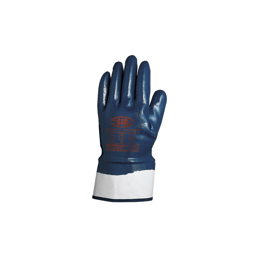 Protective gloves MIRÒ EXTRA 11846