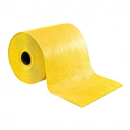 Chemical Spill Roller SM75 (Pack 2)