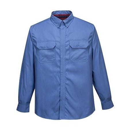 Camisa Bizflame Plus FR69
