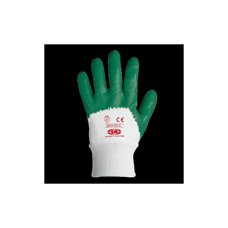 IRIDIUM Protection Gloves
