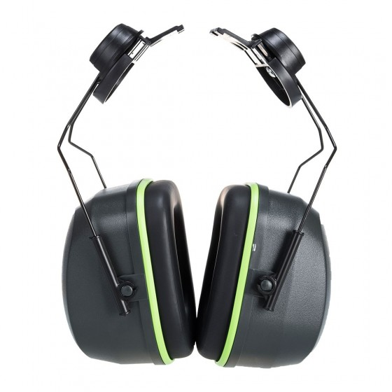 Premium Hearing Protector PS45