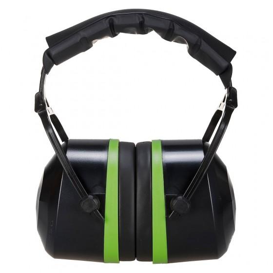 Top Hearing Protector PS44