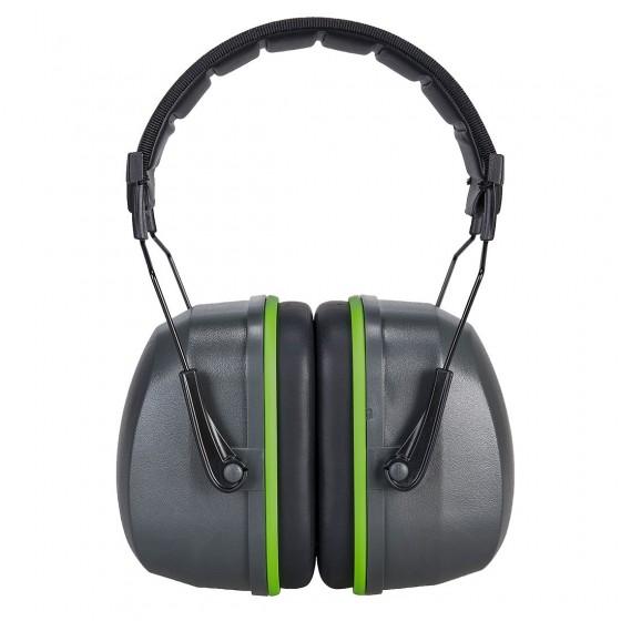 Premium Hearing Protector PS46