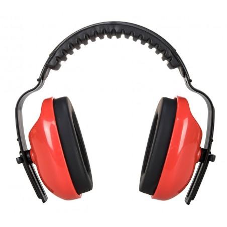 Classic Plus Ear-Muffs PW48