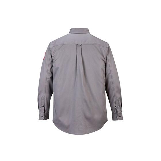 Shirt 88/12 Bizflame FR FR89