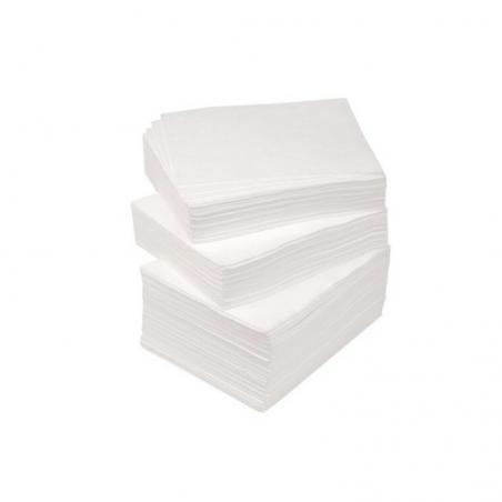 Absorbent Blanket (Pack of 200)