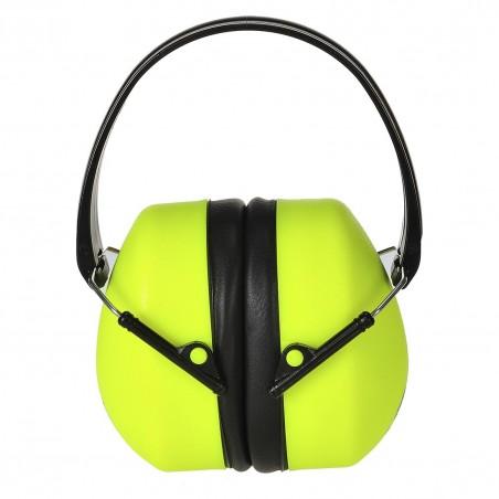Super High Visibility Ear-Muffs PS41