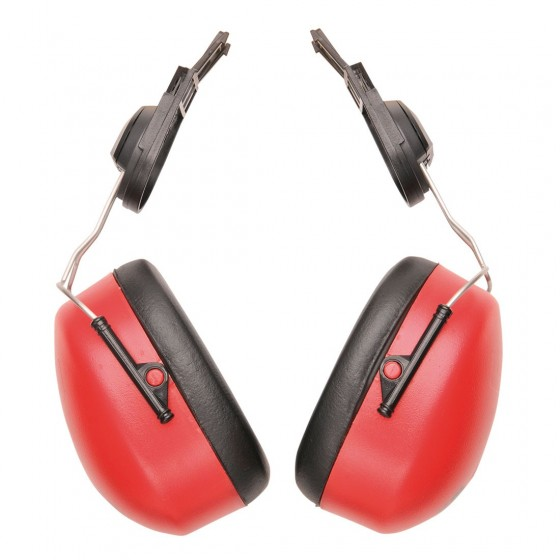 Clip-on Endurance PW47 Hearing Protector