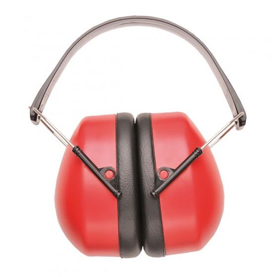 Super Headset PW41