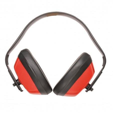 Classic  Ear-Muffs PW40