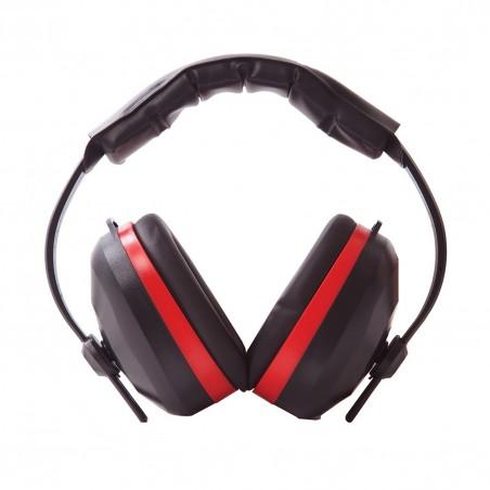 Comfort  Headset PW43