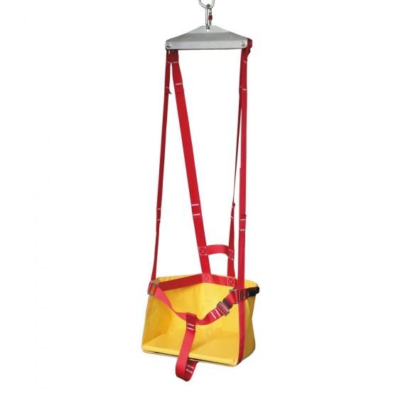 Work at Height Chair (Bosun Chair) BA 300
