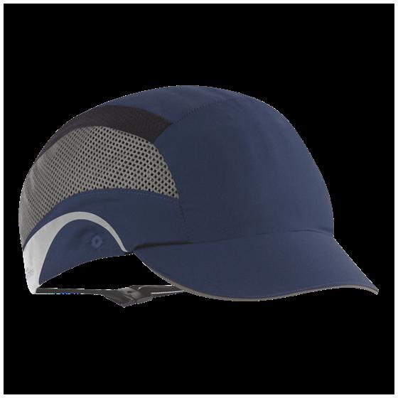 Hardcap Aerolite Cap