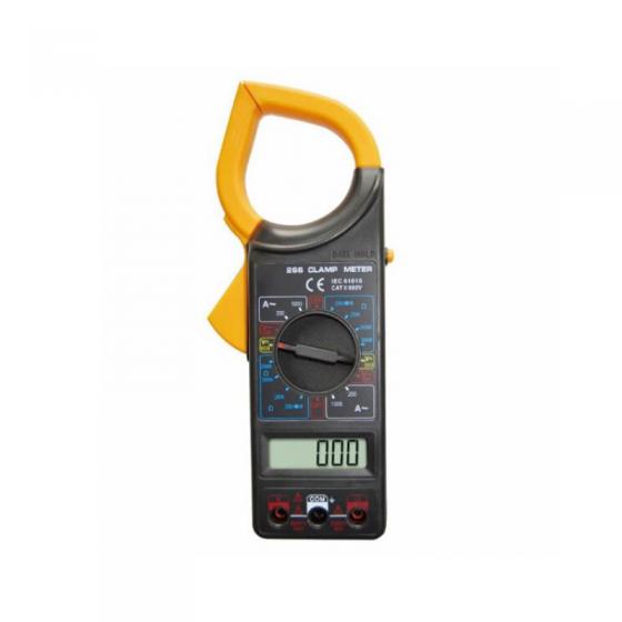 Pinça Amperimétrica M226W