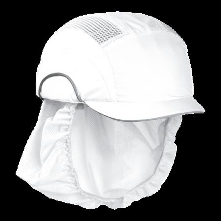 Hardcap A1+ Cap