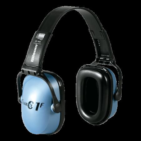 Clarity C1f Earmuffs