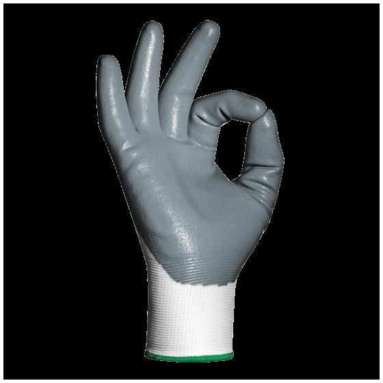 Luvas de Proteção REFLEX