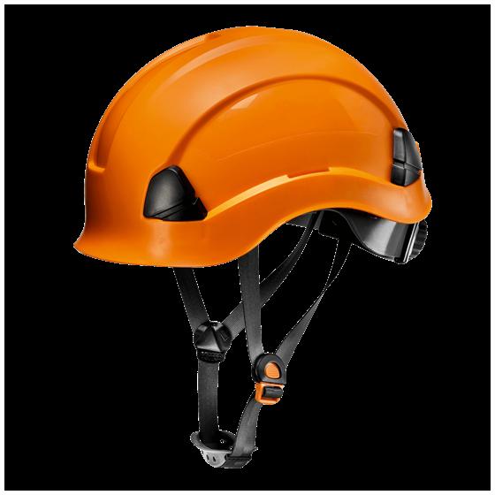 Everest Helmet