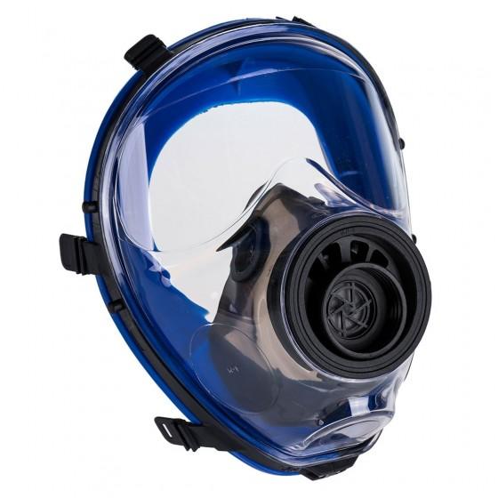 Helsinki Face Mask - Universal Fit P516