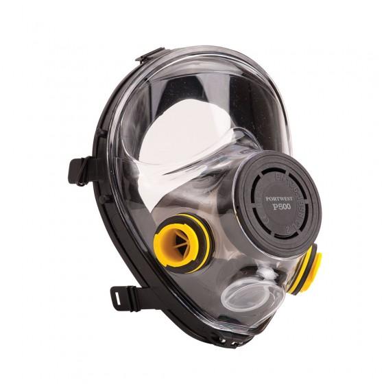 Full face mask Vienna P500