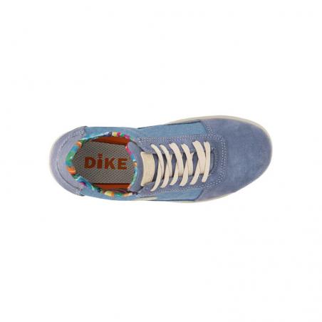 DIKE LEVITY Shoes