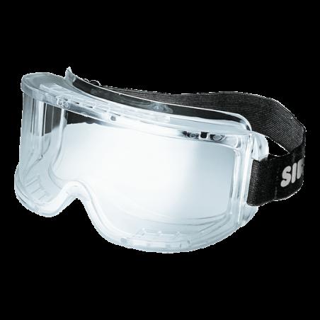 Mercurio Goggles