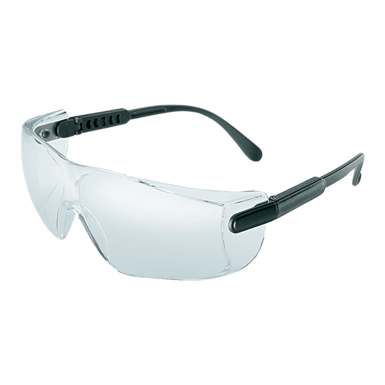 Cesio Safety Glasses