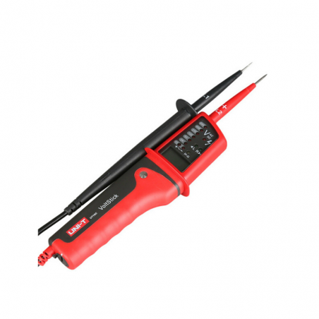 UT15C Waterproof Voltage Detector