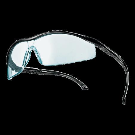 Sky Safety Glasses