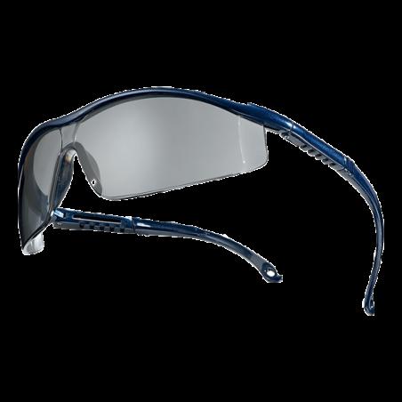 Bora Safety Glasses