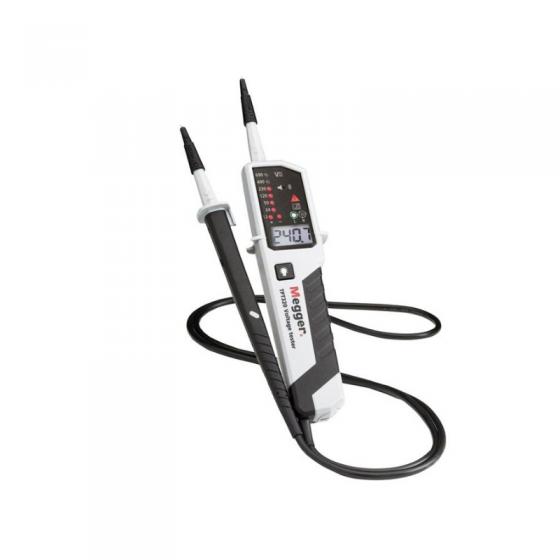 TPT320 Voltage Detector